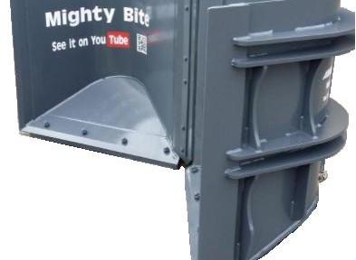 Mighty Bite Image