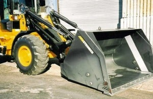 waste-handling